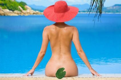 beach_nude_blog 8 Most Famous Nude Resorts