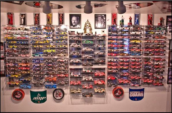 cars 12 Man-tastic Man Caves