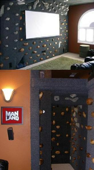 rock-walls 12 Man-tastic Man Caves
