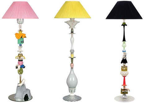 aptlamps Apartment Decorating That Will Make You and Your Landlord Happy