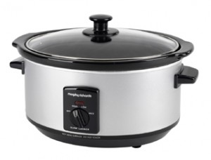 ecolectric-slow-cooker-300x228 These Are Not Your Grandmothers Eco-Appliances