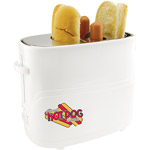 nostalgia-hot-dog-toaster1 10 Novelty Appliances - Use them or Yardsale them?