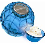 play-and-freeze-ice-cream-maker-ball 10 Novelty Appliances - Use them or Yardsale them?
