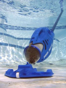 pool-vacuum The 7 Unluckiest Appliances (& You Thought Your Job Was Bad)